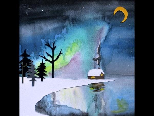 Sparhawks - Ice Noise