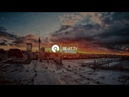 GHEIST - Private Berlin Rooftop Session (BE-