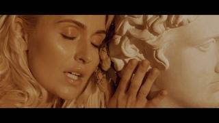 Мята • Мята - Там, де рай [Official video] прем'єра