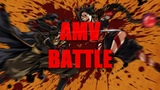 AMV BATTLE Борьба за выход в полуфинал Kogard VS Zera