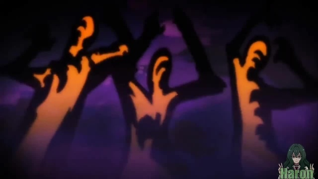 Mahou Shoujo Madoka Magica / Девочка-волшебница Мадока / Damasco - California / AMV anime / MIX anime / REMIX