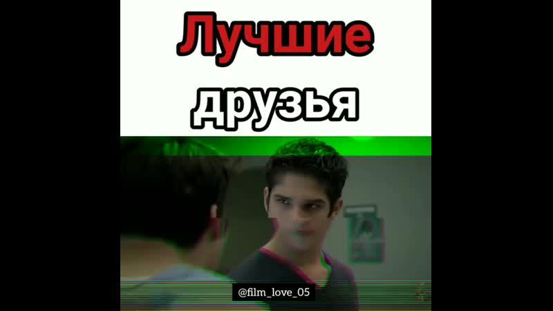 💔S T E F A N O💔