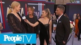 Nicole Kidman Dishes On The Moment She Knew She Wanted To Marry Keith Urban PeopleTV