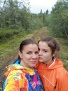 Татьяна Вишняк фото #8