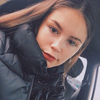 Angelina Melnik