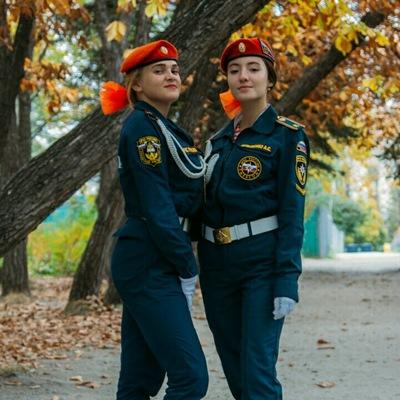 Елена Свиридова