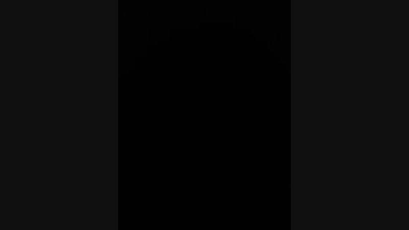 Проста темно и тишинаа