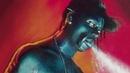 Travis Scott x Wondagurl Type Beat Cave Fantom Beats 2018