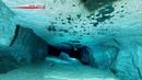 NHK Documentary - Underwater Universe of the Orda Cave [1080p]
