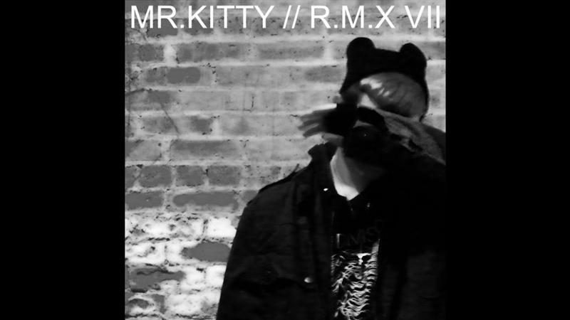 Purity Ring - Belispeak (Mr.Kitty Remix)