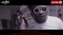 C.H.I.N.A. - T.O.W.N. ► Rap Beat Instrumental Hard Banger Prod. by ZMY DaBeat