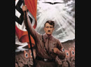 National Socialist Germany Tribute Feel the Power, see the Glory