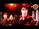 Devo | Come Back Jonee | Official Video