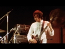 The Who - Magic Bus - Live At Leeds HQ