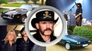 Lemmy Net Worth, Lifestyle, Family, Albums, Biography and Cars