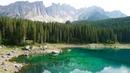Картинка природа Горы Италия красиво озеро леса Imagine natura munți Italia frumos JPEG
