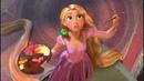 Tangled Full Movie in English - Disney Animation Movie HD