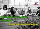 [4958] Непобедимая молодёжь - Выбор королевы сбора урожая