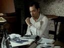 Mille Milliards de Dollars film de Henri Verneuil, avec Patrick Dewaere