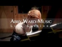 Fleetwood Mac Dreams COVER by Abby Ward LIVESESSIONS
