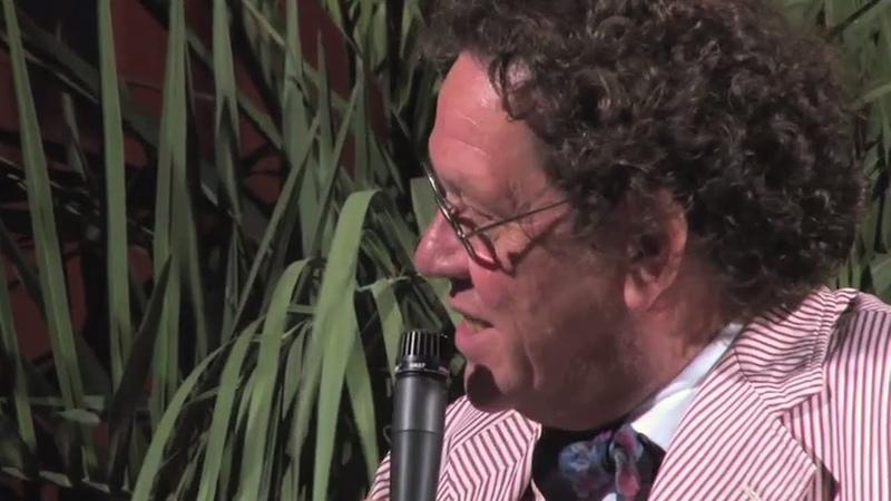 Philippe Daverio - Breve corso di museologia