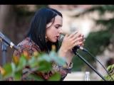 Palina (Республика Полина) - C2H5OH (live 17/08/18)