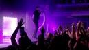 Bazzi performance at The Regency Ballroom SF July10