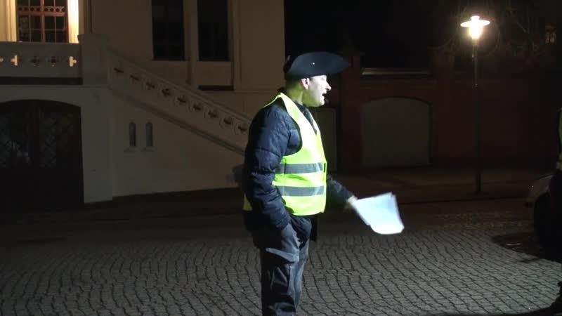 SKANDAL! Nazi- Kriegsverbrecher Hans Globke Verehrung im BRD Kanzleramt