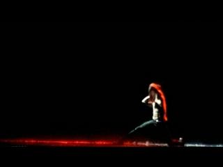 Концерт Санкт-Петербургского театра танца #искушение в В.Новгороде..