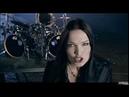 Nightwish Wish I Had an Angel Original Video Version