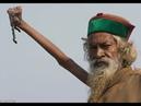 ШОК! Зачем Индус держит руку поднятой 44 года? Амар Бхарати