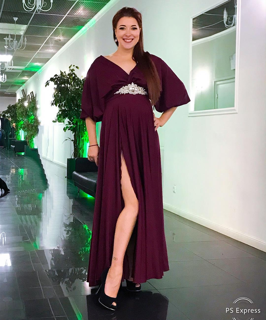 Екатерина Боброва - Дмитрий Соловьев - 2 - Страница 43 JtT_rz58Wek