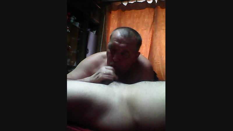 профессионал вафлер, сосу в заглот с проглотом! 8967-343-33-64