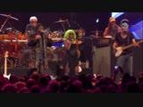 Cerrone = Live At Montreux