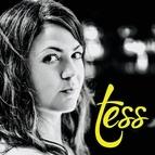 Tess альбом Wanna Know You More