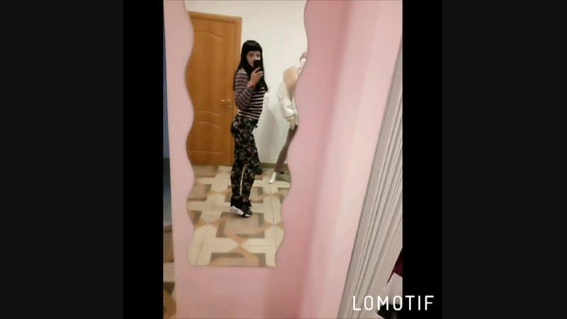 Lomotif_19-окт-2018-12073502.mp4