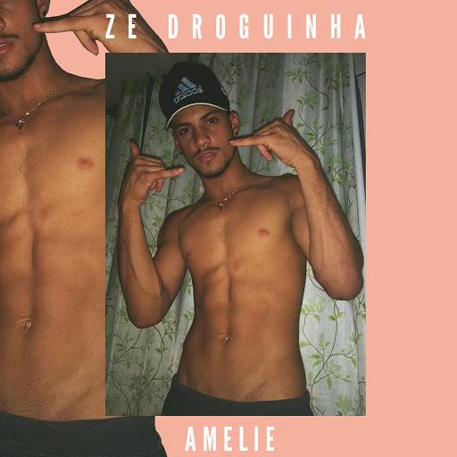 Amelie альбом Zé Droguinha