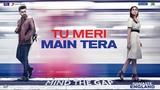 Tu Meri Main Tera Namaste England Arjun &amp Parineeti Rahat Fateh Ali Khan Mannan Shaah