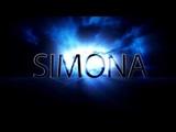 СИМОНА(Simona) - САМЫЙ НЕЖНЫЙ