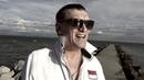 Евгений Росс Затмение Это любит видео снято Аленой Брандель 2 05 2016 в д р любимого мужа