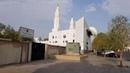 مسجد القبلتين مع د. بشار تقي الدين الحسيني