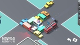Unblock Gridlock - Gameplay Trailer