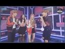 [Озвучка by Cara Linne][BANGTAN BOMB]Джей-ХоупВи ведущие   j-hopeV did Ingigayo MC-BTS