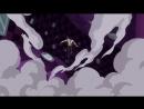 [OpenVost] Ван Пис (HD) - 854 серия (русская озвучка от animevost)