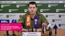 ВСУ обстреляли посёлок на Луганщине и обвинили в этом НМ ЛНР