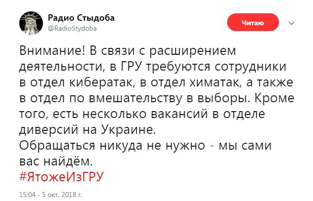https://pp.userapi.com/c851124/v851124884/18e36/x7ble0f1gGE.jpg