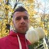 Evgeny Provalyonok
