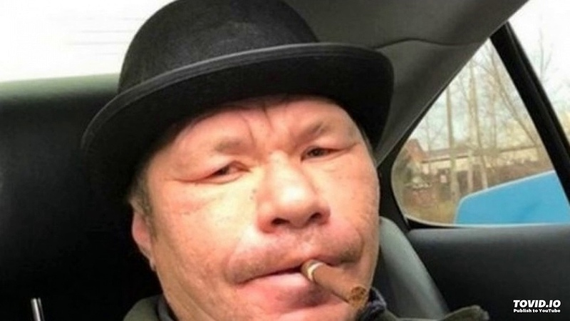 Semer Олег Монгол Nazz Muzik Prod