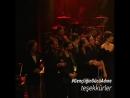 """Most Production'ın organizasyonuyla 2 Ekim Uniq Hall'de Ünlülerden Sezen Aksu Şarkıları"""" konserimizde gecenin yönetmenliğini ya"""