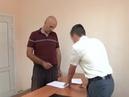 Задержанный под Краснодаром шпион СБУ рассказал на допросе о своей деятельности - Россия Сегодня